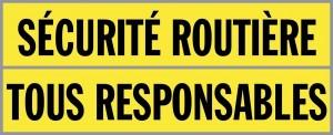 Logo-securite-routiere