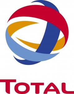logo-total-2