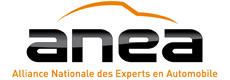 Anea logo