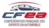 CONFÉDÉRATION FRANÇAISE DES EXPERTS EN AUTOMOBILE